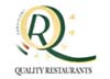 logo qualityrestaurant